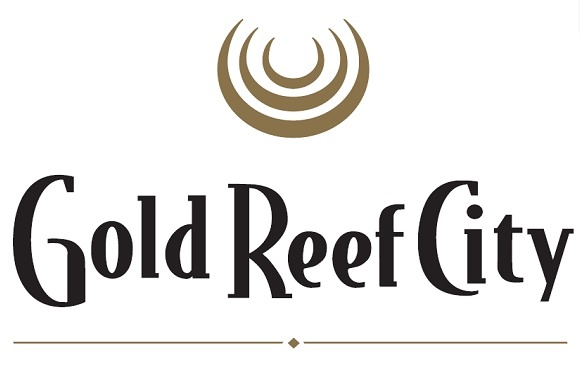 Gold-Reef-City