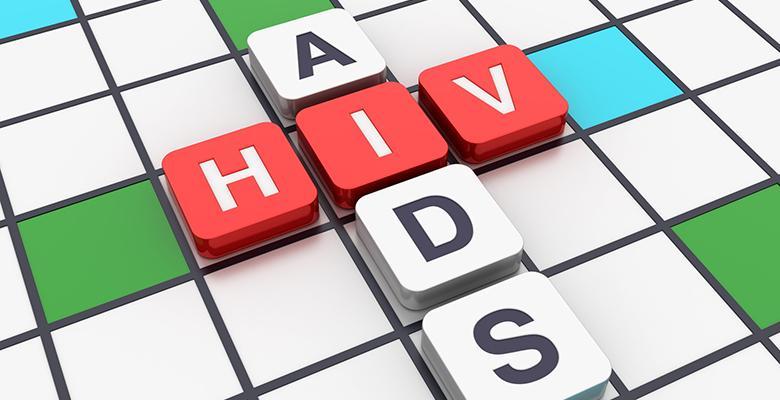 HIV & AIDS Awareness Training