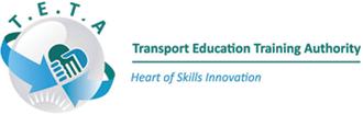 TETA__new_logo